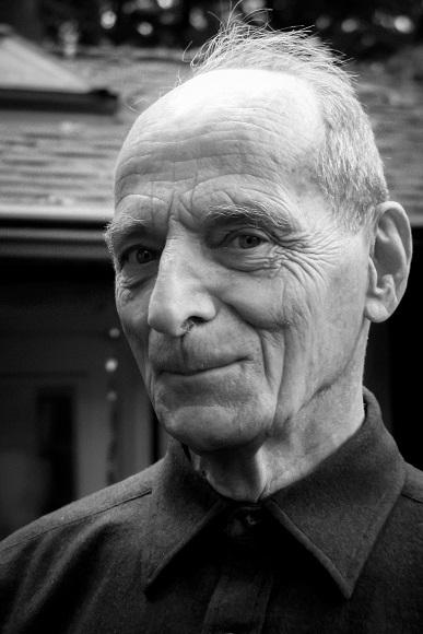 Jan Vansina