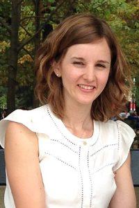 Nicolle Etchart