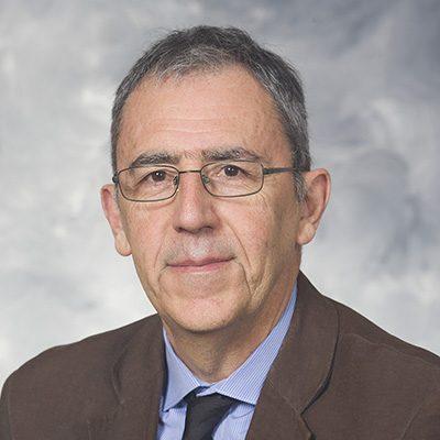 Guido Podesta