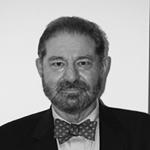 H. Stephen Halloway