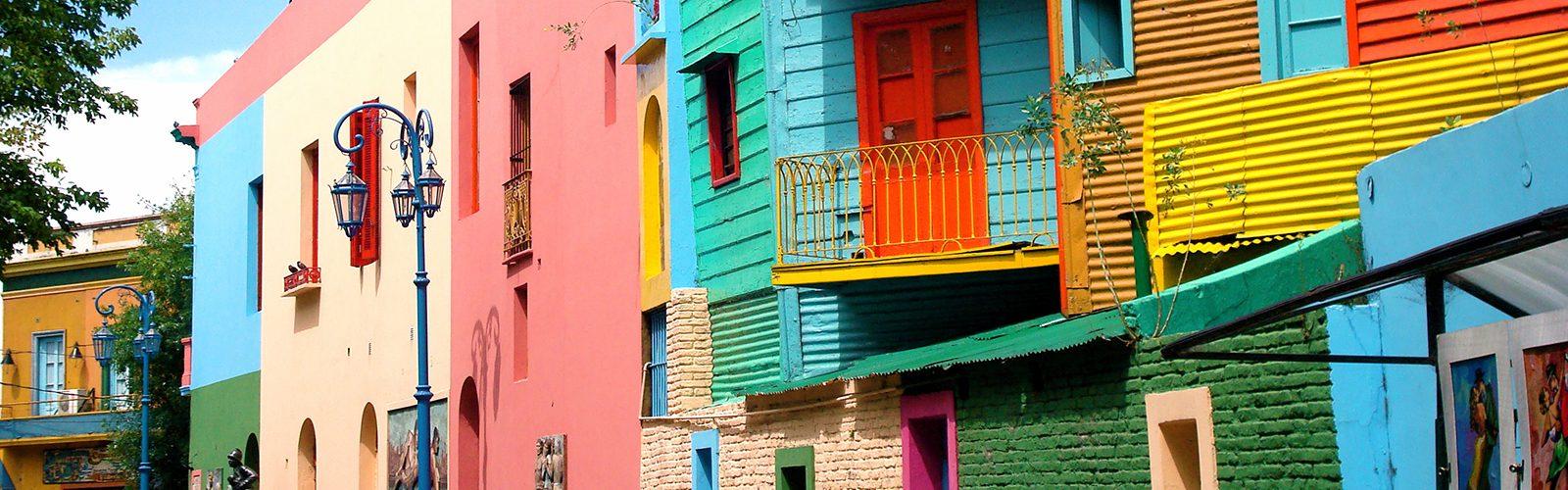 La-Boca-Barrio-Buenos-Aires-Argentina